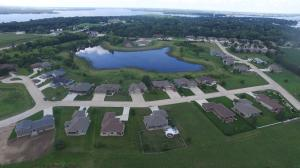 Land for Sale at 00 33rd Street 63