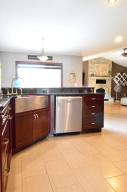 Residential for Sale at 2464 190th Street