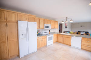 Residential for Sale at 16535 255th Avenue