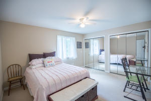 MLS# 18-1404 for Sale