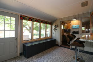 MLS# 18-1430 for Sale