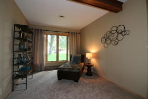 Residential for Sale at 1107 4th Street W