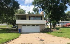 MLS# 18-1425 for Sale