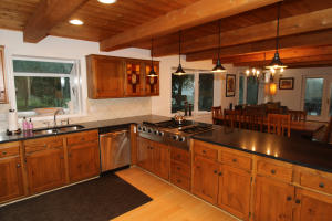 Residential for Sale at 25601 169th Street
