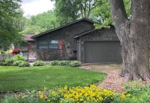 15453 Percival Drive, Spirit Lake, IA 51360