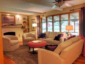 Residential for Sale at 1915 4th W