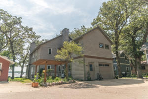 2623 Eagle Point Place, Milford, IA 51351