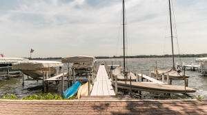 Residential for Sale at 2623 Eagle Point Place