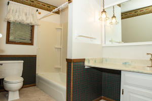 Residential for Sale at 1312 Julia Street