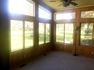 Residential for Sale at 1605 Nebraska Street E