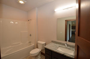 Residential for Sale at 1808 20th Ave West