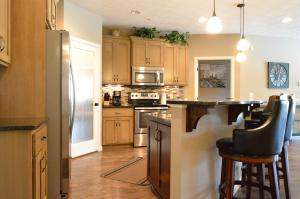 Residential for Sale at 455 240th Avenue 204