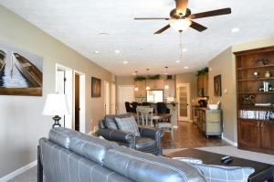 MLS# 18-1475 for Sale