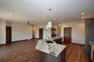 Residential for Sale at 1810 20th Ave West 2