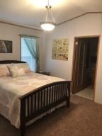 Residential for Sale at 806 28th Street 40