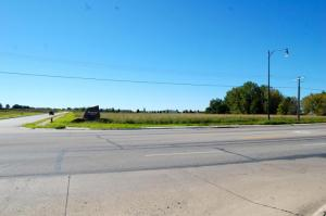 Land for Sale at 1540 23rd Street Lot #19