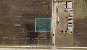 2210 Peoria Avenue, Lot #22, Spirit Lake, IA 51360