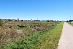 2210 Peoria Avenue Lot #22