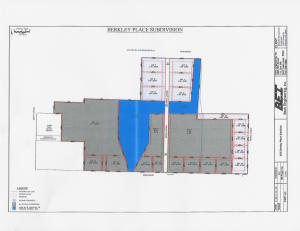 2110 Peoria Avenue Lot #23