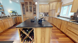 Residential for Sale at 25591 105th Street