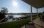 304 Lake Drive, A3, Arnolds Park, IA 51331