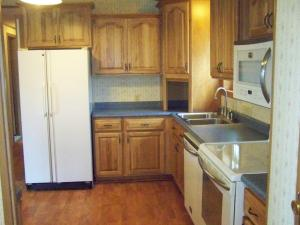 MLS# 18-1571 for Sale
