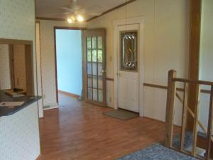 Residential for Sale at 4 Haro Drive