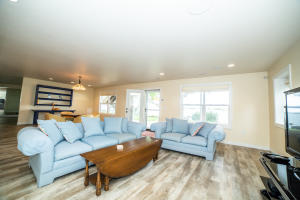 Residential for Sale at 15195 Weather End Drive