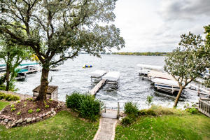 MLS# 18-1568 for Sale