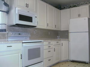 Residential for Sale at 203 S 7th St
