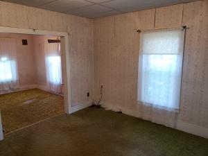 Residential for Sale at 2005 Highland Street