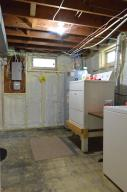 Residential for Sale at 1276 220th Street