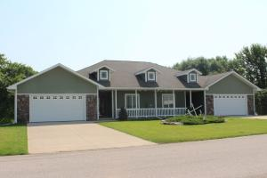 MLS# 18-1586 for Sale