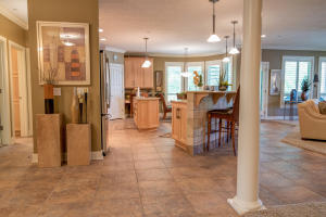 Residential for Sale at 20792 170 Street # 3A