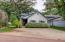 2322 Okoboji Boulevard, West Okoboji, IA 51351