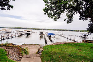 Homes For Sale at 2322 Okoboji Boulevard