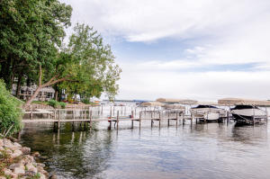 MLS# 18-1606 for Sale