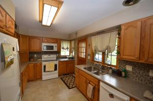 Residential for Sale at 320 East 18th St Street E