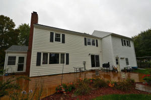 MLS# 18-1575 for Sale