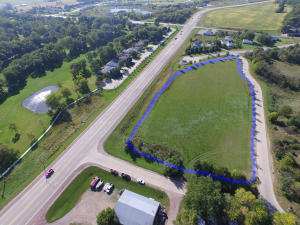 Land for Sale at 0 US-71 S