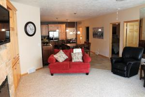 Residential for Sale at 425 240th Avenue #303