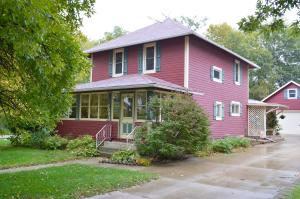 Residential for Sale at 2001 Hill Avenue