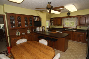 MLS# 18-1653 for Sale