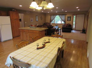 Homes For Sale at 1109 Lakeside Avenue