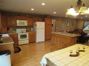 MLS# 18-1670 for Sale
