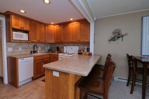 MLS# 18-1671 for Sale
