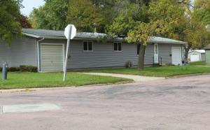 Residential for Sale at 2202/2204 Fargo Avenue