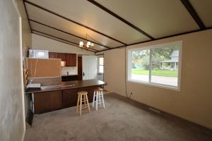 MLS# 18-1675 for Sale