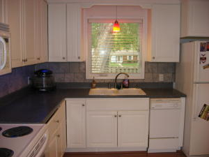Residential for Sale at 804 26th Street