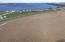 00 Beachcomber, Lake Park, IA 51347